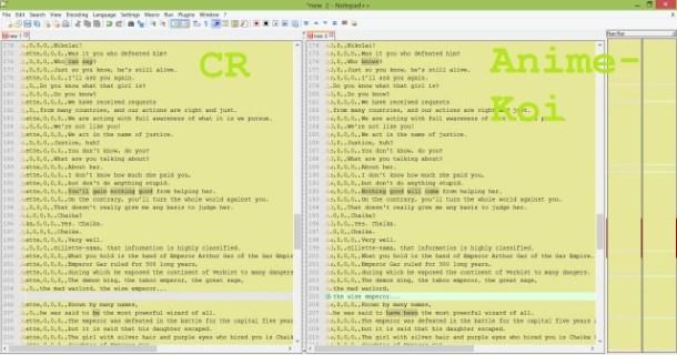 Chaika 02 - CR vs Anime-Koi 02