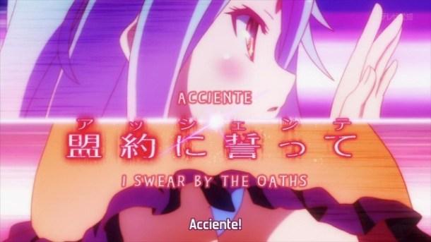 [ChihiroDesuYo] No Game No Life - 05 (1280x720 10bit AAC) [81D92904].mkv_snapshot_14.18_[2014.05.14_22.08.05]
