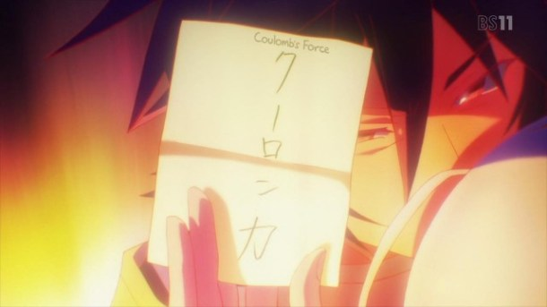 [Eveyuu] No Game No Life - 06 [Hi10P 1280x720 H264][3BD0F1C7].mkv_snapshot_18.40_[2014.05.21_21.52.14]