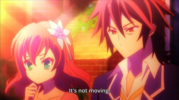 [HorribleSubs] No Game No Life - 03 [720p].mkv_snapshot_13.01_[2014.05.02_22.32.52]