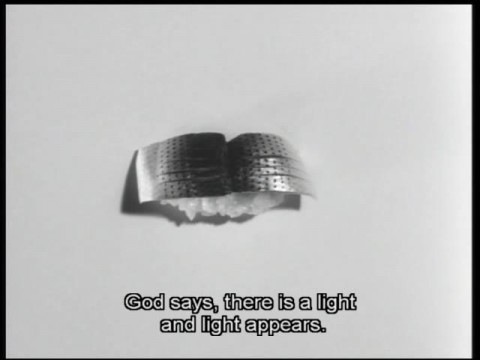 Tezuka_Osamu_-_07 - TheGenesis_1968.avi_snapshot_00.42_[2014.06.12_11.23.04]