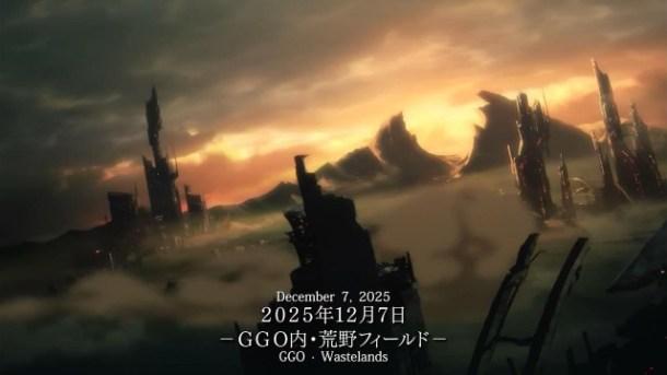 [FFF] Sword Art Online II - 02 [88D98288].mkv_snapshot_03.30_[2014.07.13_19.13.33]