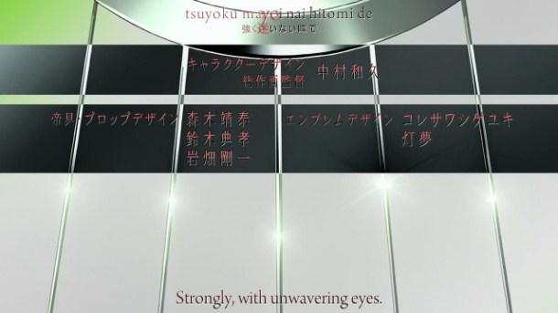 [Hatsuyuki]_Akame_ga_Kill!_-_01_[1280x720][A0A5E9CB].mkv_snapshot_02.49_[2014.07.12_00.18.03]