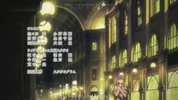 [Hatsuyuki]_Akame_ga_Kill!_-_01_[1280x720][A0A5E9CB].mkv_snapshot_22.32_[2014.07.11_23.54.30]