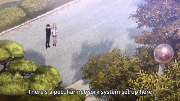 [Hiryuu] Sword Art Online II - 01v0 [720p H264 AAC][CED85EB0].mkv_snapshot_05.30_[2014.07.06_17.13.52]