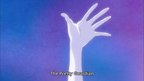 [HorribleSubs] Sailor Moon Crystal - 01 [720p].mkv_snapshot_18.45_[2014.07.05_13.26.30]