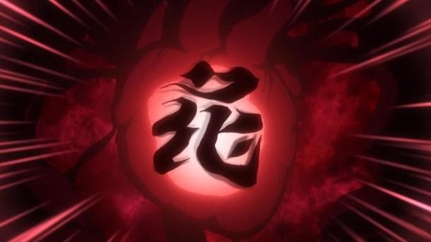 [Vivid-Asenshi] Akame ga Kill - 03 [8D585CB8].mkv_snapshot_03.25_[2014.07.23_23.27.40]