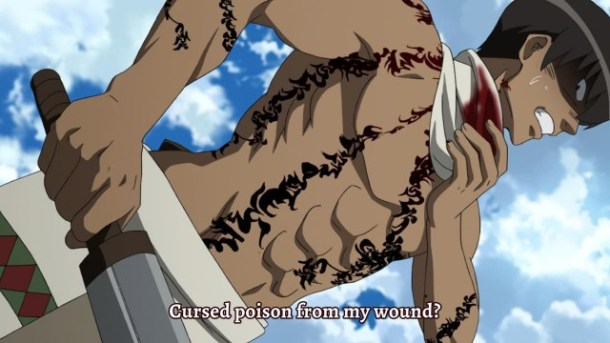 [Vivid-Asenshi] Akame ga Kill - 03 [8D585CB8].mkv_snapshot_03.27_[2014.07.23_23.27.53]