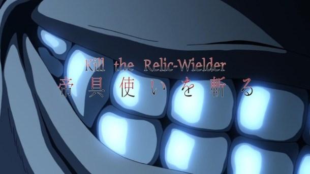 [Vivid-Asenshi] Akame ga Kill - 03 [8D585CB8].mkv_snapshot_23.36_[2014.07.24_00.07.07]