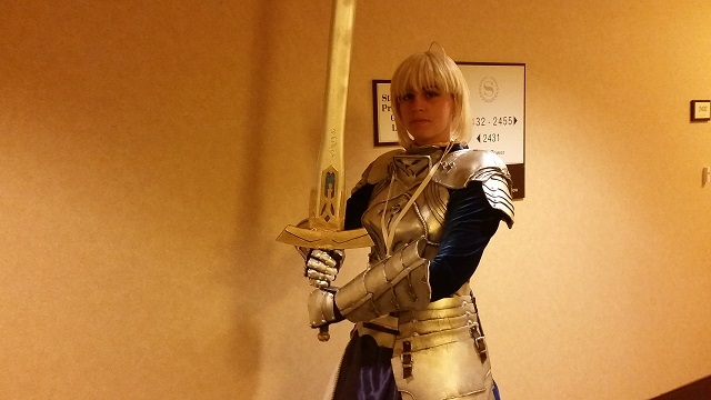 AnimeFest_2014-Day_2-Saber-Fate_Stay_Series_Small