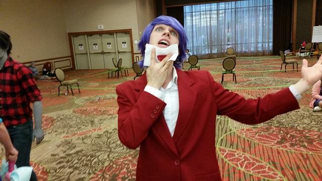 AnimeFest_2014-Day_2-Shuu_Tsukiyama-Tokyo_Ghoul_01_Small
