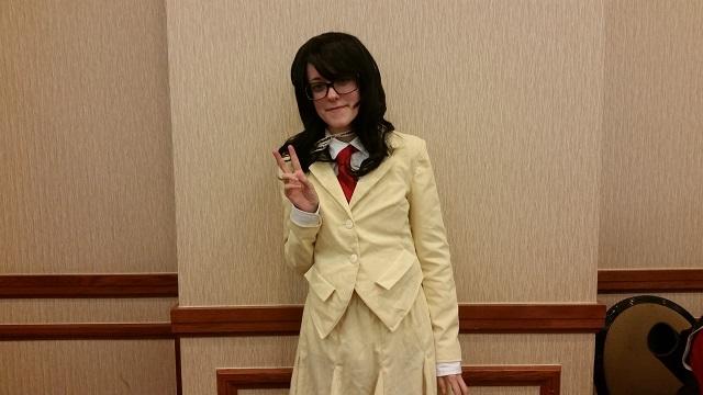 AnimeFest_2014-Day_2-Tomoko-Watamote_Small