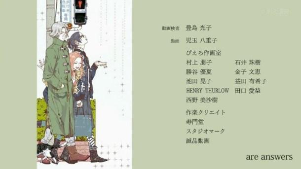 [Commie] Tokyo Ghoul - 06 [347773B5].mkv_snapshot_22.30_[2014.08.11_22.13.56]