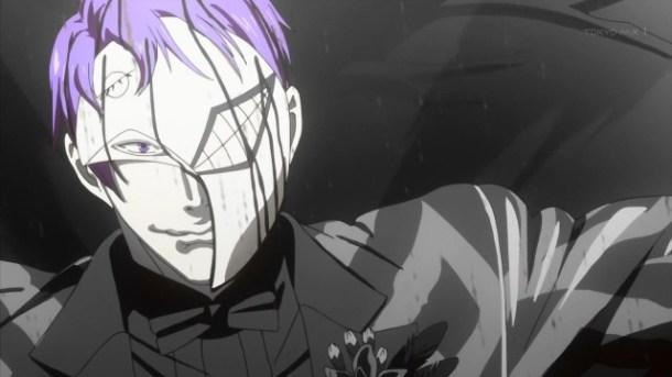 [DameDesuYo] Tokyo Ghoul - 04 (1280x720 10bit AAC) [25CBC5B0].mkv_snapshot_21.18_[2014.08.03_10.03.22]