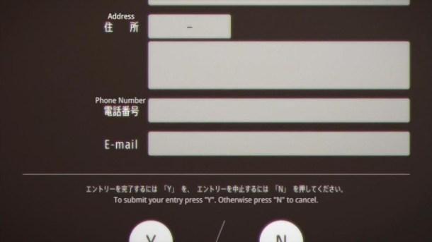 [Hiryuu] Sword Art Online II - 05v2 [720p H264 AAC][9392CAF8].mkv_snapshot_02.38_[2014.08.08_21.40.15]