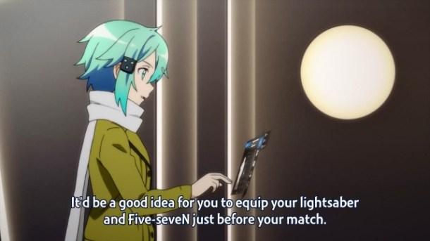 [Hiryuu] Sword Art Online II - 05v2 [720p H264 AAC][9392CAF8].mkv_snapshot_06.28_[2014.08.08_22.04.26]