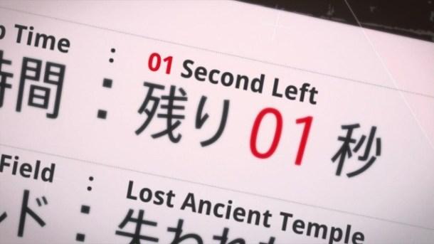 [Hiryuu] Sword Art Online II - 05v2 [720p H264 AAC][9392CAF8].mkv_snapshot_13.43_[2014.08.08_22.15.41]