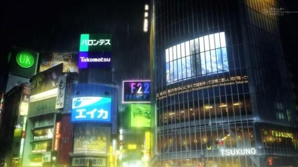 [Kaylith] Zankyou no Terror - 04 [720p][BEDCFB24].mkv_snapshot_02.09_[2014.08.11_18.54.49]