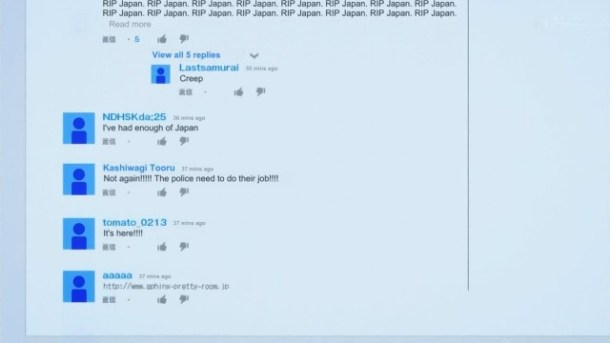 [Kaylith] Zankyou no Terror - 04 [720p][BEDCFB24].mkv_snapshot_10.46_[2014.08.11_19.25.30]