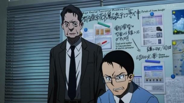 [Kaylith] Zankyou no Terror - 04 [720p][BEDCFB24].mkv_snapshot_11.44_[2014.08.11_19.40.04]