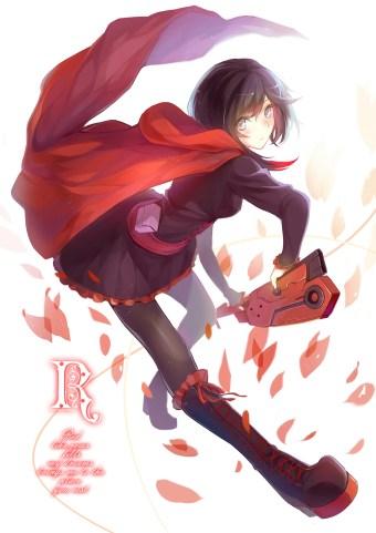 Ruby_Rose_RWBY