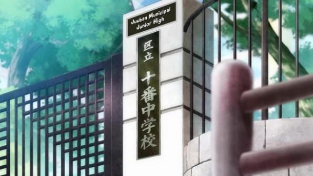 [Doki] Sailor Moon Crystal - 04 (1280x720 Hi10P AAC) [A0EE9F62].mkv_snapshot_03.17_[2014.09.13_14.38.38]