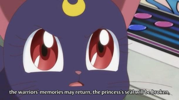 [Doki] Sailor Moon Crystal - 04 (1280x720 Hi10P AAC) [A0EE9F62].mkv_snapshot_06.19_[2014.09.13_14.44.26]