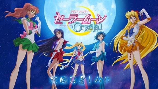 [Doki] Sailor Moon Crystal - 04 (1280x720 Hi10P AAC) [A0EE9F62].mkv_snapshot_24.20_[2014.09.13_20.52.24]