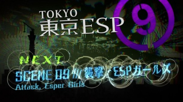 [FFF] Tokyo ESP - 08 [4ABD7E1F].mkv_snapshot_24.06_[2014.09.06_23.37.16]