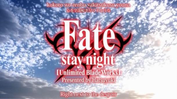 [Hatsuyuki]_Fate_stay_night_-_Unlimited_Blade_Works_-_03_[10bit][1280x720][8BCBECC3].mkv_snapshot_01.06_[2014.10.28_22.00.42]
