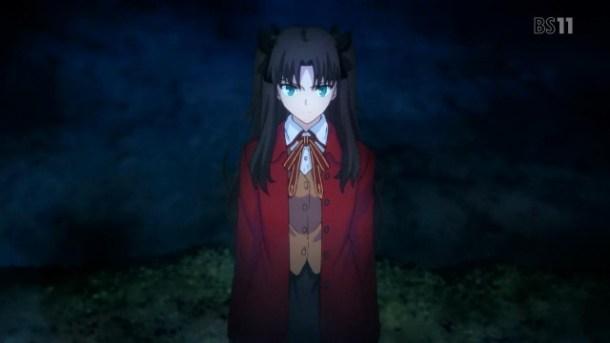 [Hatsuyuki]_Fate_stay_night_-_Unlimited_Blade_Works_-_03_[10bit][1280x720][8BCBECC3].mkv_snapshot_14.02_[2014.10.28_22.35.37]