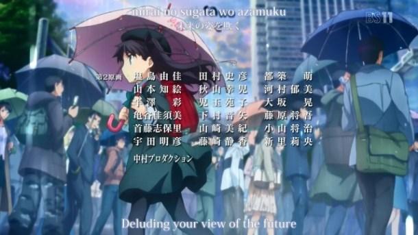 [Hatsuyuki]_Fate_stay_night_-_Unlimited_Blade_Works_-_03_[10bit][1280x720][8BCBECC3].mkv_snapshot_22.29_[2014.10.29_12.26.12]