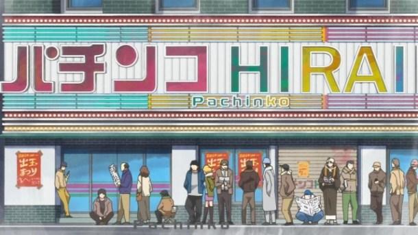[Anime-Koi] Gugure! Kokkuri-san - 04 [h264-720p][DECBCBB2].mkv_snapshot_15.21_[2014.11.19_22.07.28]