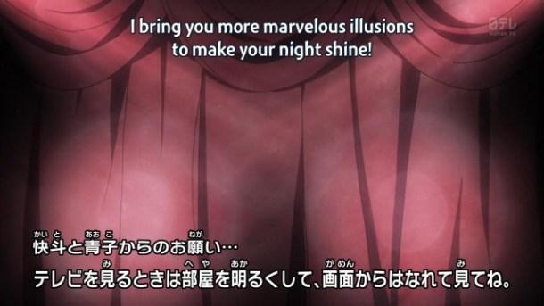 [FFF] Magic Kaito 1412 - 06 [32B97CC7].mkv_snapshot_00.04_[2014.11.18_22.49.00]