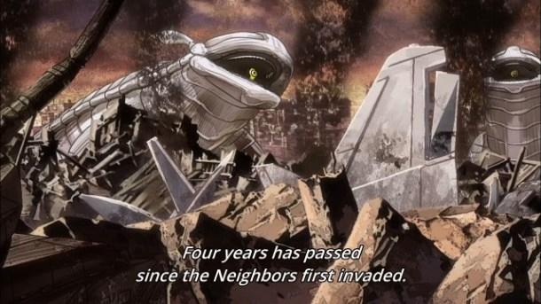 [HorribleSubs] World Trigger - 04 [720p].mkv_snapshot_00.18_[2014.11.15_14.28.48]