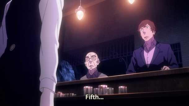 [gg]_Anime_Mirai_2013_-_Death_Billiards_[BD_1080p]_[AF6D6154].mkv_snapshot_03.50_[2014.11.27_19.22.27]
