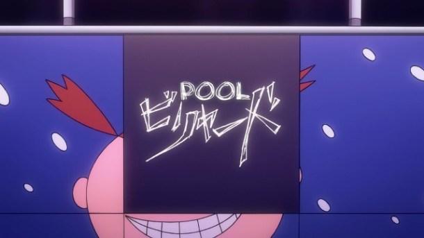 [gg]_Anime_Mirai_2013_-_Death_Billiards_[BD_1080p]_[AF6D6154].mkv_snapshot_05.38_[2014.11.27_19.32.59]