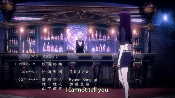 [gg]_Anime_Mirai_2013_-_Death_Billiards_[BD_1080p]_[AF6D6154].mkv_snapshot_24.30_[2014.11.27_21.46.38]