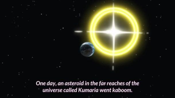 [Asenshi] Yuri Kuma Arashi - 02 [9F1E86A0].mkv_snapshot_00.07_[2015.01.15_20.44.15]