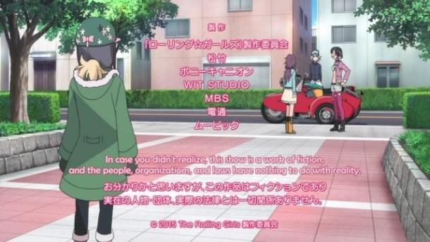 [Cthune] Rolling Girls - 02 [720p H264 AAC][4C6AB791].mkv_snapshot_23.04_[2015.01.23_21.16.44]