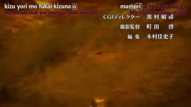 [Watakushi] Absolute Duo 02 [720p][A61D2934].mkv_snapshot_01.26_[2015.01.11_22.00.36]