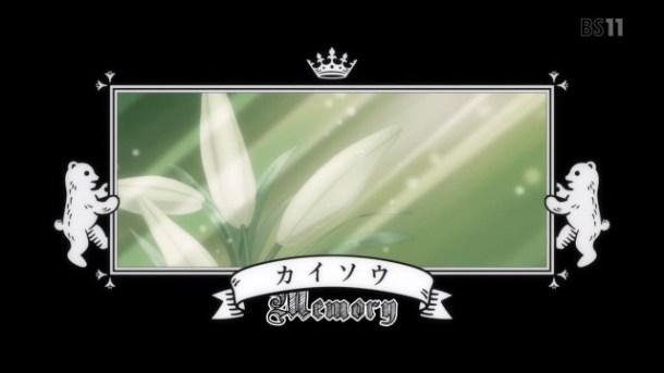 [Watashi]_Yurikuma_Arashi_-_02_[720p][310370C3].mkv_snapshot_15.41_[2015.01.15_23.29.12]