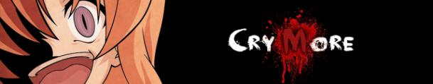 Crymore Banner 21