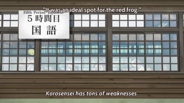 [FFF] Assassination Classroom - 03 [488559C3].mkv_snapshot_15.28_[2015.02.02_16.21.47]