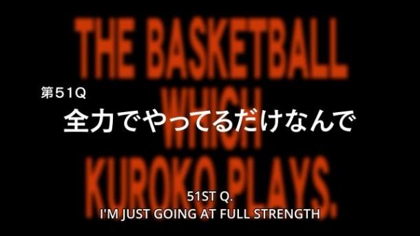 [HorribleSubs] Kuroko's Basketball 3 - 51 [720p].mkv_snapshot_03.01_[2015.01.10_20.00.28]