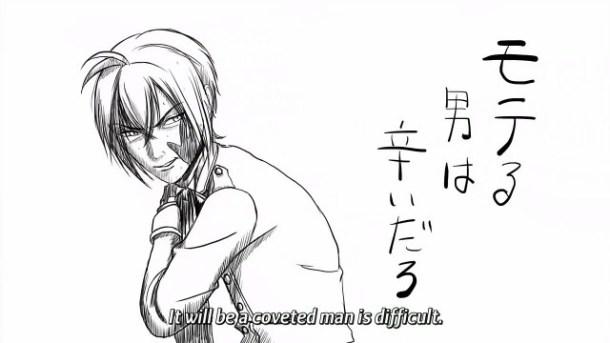 [AnimeHaven] Vampire Holmes - 02 (Sub) [720p].mp4_snapshot_02.28_[2015.04.12_00.23.41]