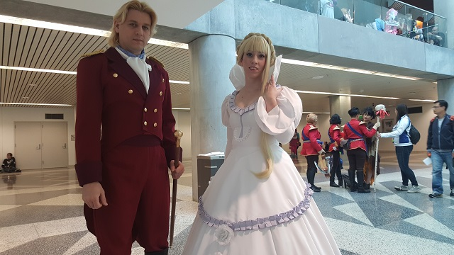 FanimeCon_2015_-_Saturday_-_Saazbaum_x_Asseylum_Vers_Allusia_-_Aldnoah_Zero_Small