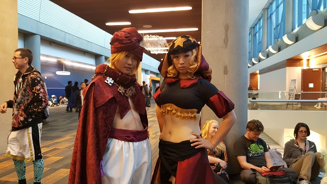 FanimeCon_2015_-_Saturday_-_Someone_x_Velvet_-_Odin_Sphere_Small