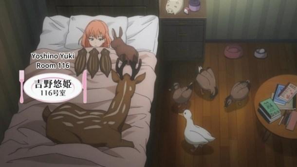 [HorribleSubs] Shokugeki no Soma - 05 [720p].mkv_snapshot_13.08_[2015.05.06_21.34.42]