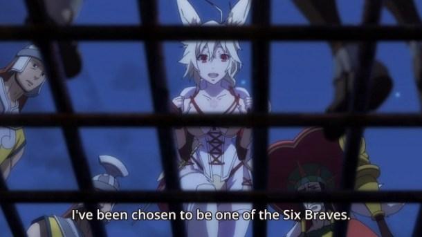 Brave On 2
